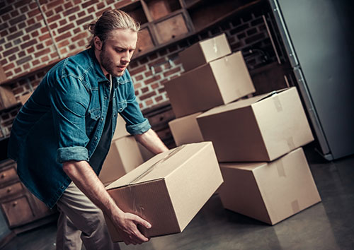 Why is Manual Handling Training Important?